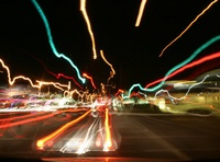Highlight for Album: A Drive Around Town With My Shutter Open - 9/8/03